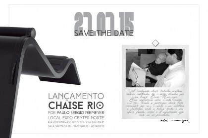 convite_CHAISE_RIO